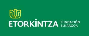 Logo Etorkintza