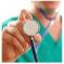 El area de salud atiende casi 40.000 pacientes a domicilio durante el 2012