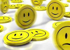 Terapia en linea para ayudar a bipolares