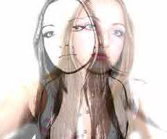 Trastornos mentales: principal causa de discapacidad en los jóvenes