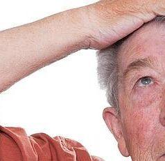 Una app para orientarse en las primeras fases del Alzheimer