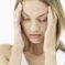 El síndrome del cuidador: El estrés de la dependencia