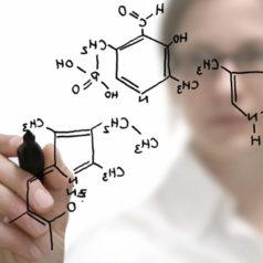 Sanidad adjudica ocho ayudas de investigación para el cuidado del paciente crónico