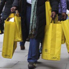 Trastorno de compra compulsiva y el funcionamiento adictivo