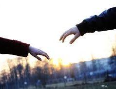 Formación para familiares de personas con trastorno psiquiátrico