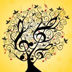 La musicoterapia mejora la salud mental de niños y adolescentes