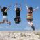 Telemedicina para fomentar la adherencia en los pacientes adolescentes crónicos