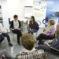 El valor de la terapia grupal para los cuidadores