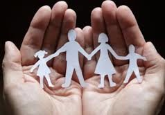 Proyecto para convertir a las familias como agentes activos en salud mental