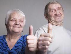 Nueva web para cuidadores de personas con demencia