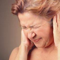 El estrés crónico no tratado favorece la aparición de otros trastornos mentales