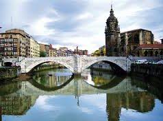 """Jornada gratuita en Bilbao: """"Cuidar con caricias"""""""