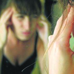 Ser cuidador es un factor de riesgo para la salud física y mental