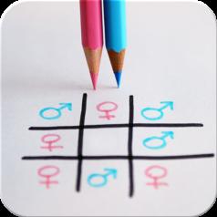 El género y las relaciones familiares influyen en el estrés del cuidador