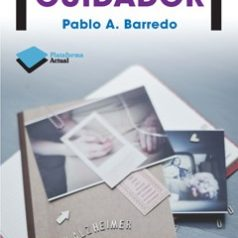 """Diario de un cuidador"", de best seller a fundación"