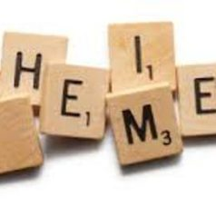 Reivindican un plan nacional sobre Alzheimer y otras demencias