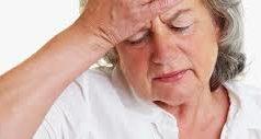 El 70% de los cuidadores está en riesgo de enfermar