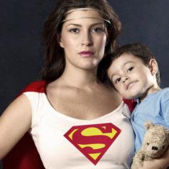 Síndrome del salvador: la ayuda que no ayuda