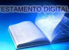 Testamentos digitales aplicados a procesos de demencia