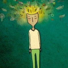 Reflexión sobre la salud mental en la infancia