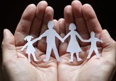 El 90% de la atención a pacientes con enfermedad mental la realizan sus familiares