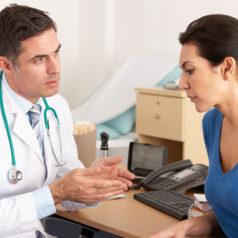 Prevención de la depresión desde medicina primaria