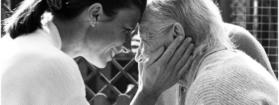 El derecho de las personas dependientes a ser cuidadas por sus familiares
