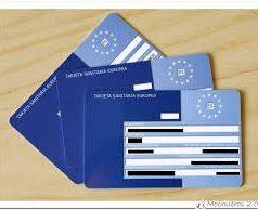 Solicitan una tarjeta sanitaria específica para personas con demencia