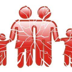 El 94% de los gastos de un enfermo recaen en las familias