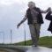 Mejorar la salud mental de los mayores de Euskadi