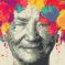 Más del 70% de los costes del Alzheimer recaería en las familias