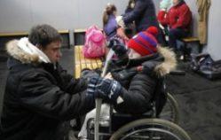 'Respiro familiar' para cuidadores de personas dependientes, el nuevo servicio del ayuntamiento de Pinto.