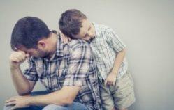 Estrés en padres y madres de niños y niñas con autismo: una complicada relación.